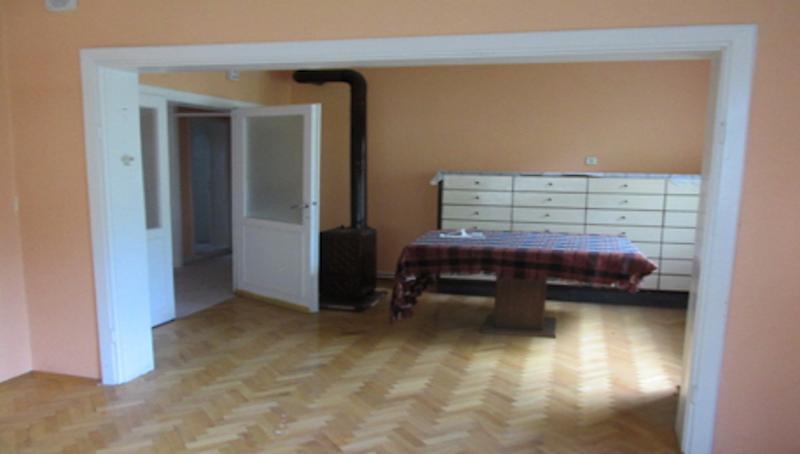 Karabük Safranbolu Sahibinden Satılık 142 m2 Bina
