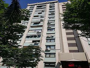 İstanbul Bakırköy Sahibinden Satılık 50 m2 Daire