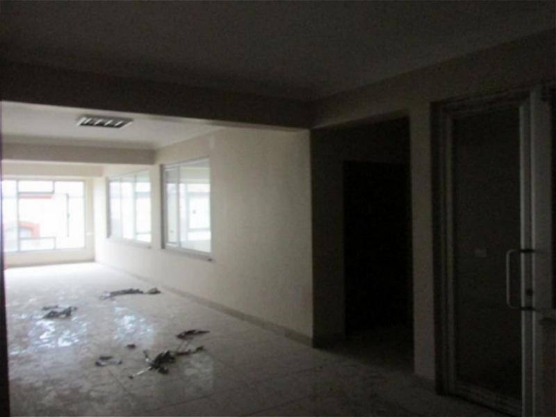 Sakarya Pamukova Bankadan Satılık 43 m2 Ofis