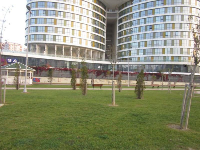 İstanbul Ataşehir Bankadan Satılık 89 m2 Daire