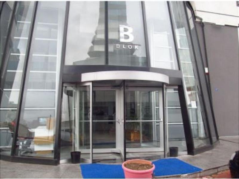 Kayseri Kocasinan Bankadan Satılık 155 m2 Ofis