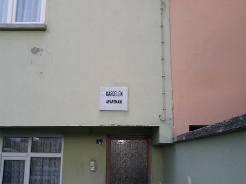 Eskişehir Sivrihisar Bankadan Satılık 105 m2 Daire