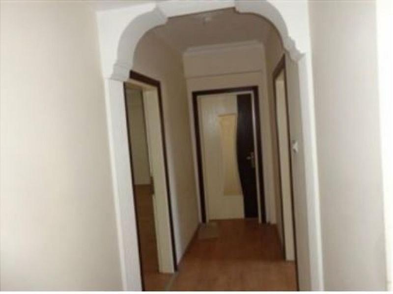 Denizli Beyağaç Bankadan Satılık 294 m2 Bina