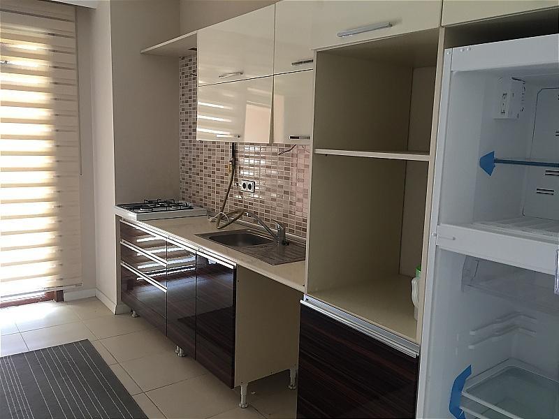 İstanbul Beylikdüzü İnşaat Firmasından Satılık 150 m2 Daire