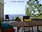 Muğla Bodrum Sahibinden Satılık 240 m2 Villa