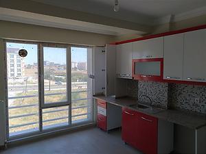 Kırklareli Merkez Sahibinden Satılık 25 m2 Daire