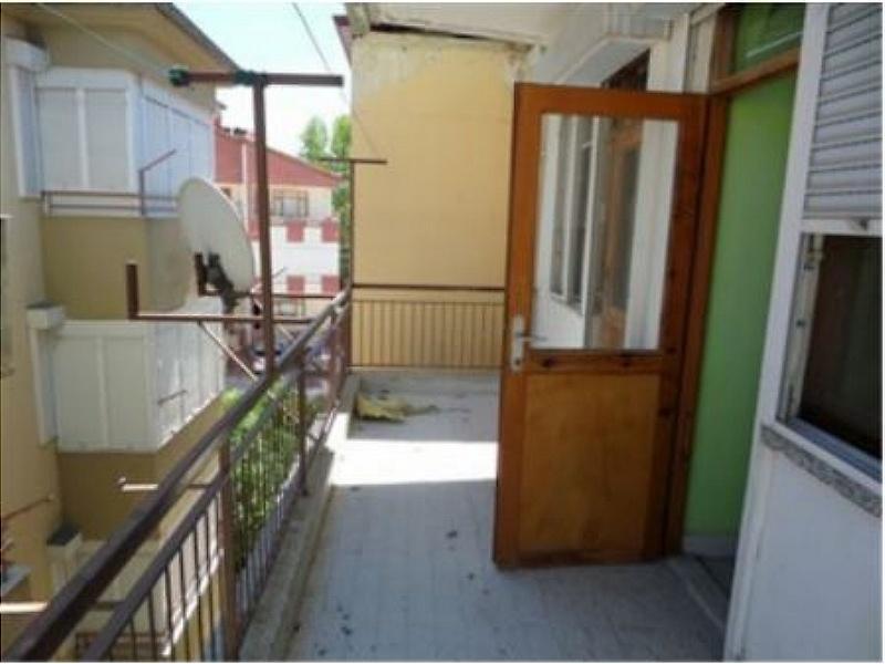 Antalya Korkuteli Bankadan Satılık 90 m2 Daire