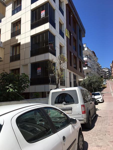 İstanbul Avcılar Sahibinden Satılık 65 m2 Daire