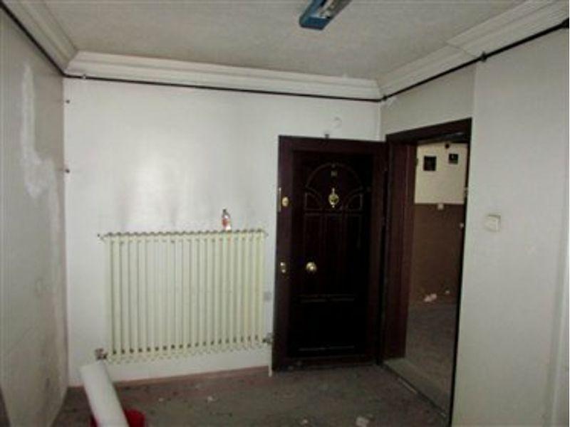 Ankara Altındağ Bankadan Satılık 67 m2 Daire