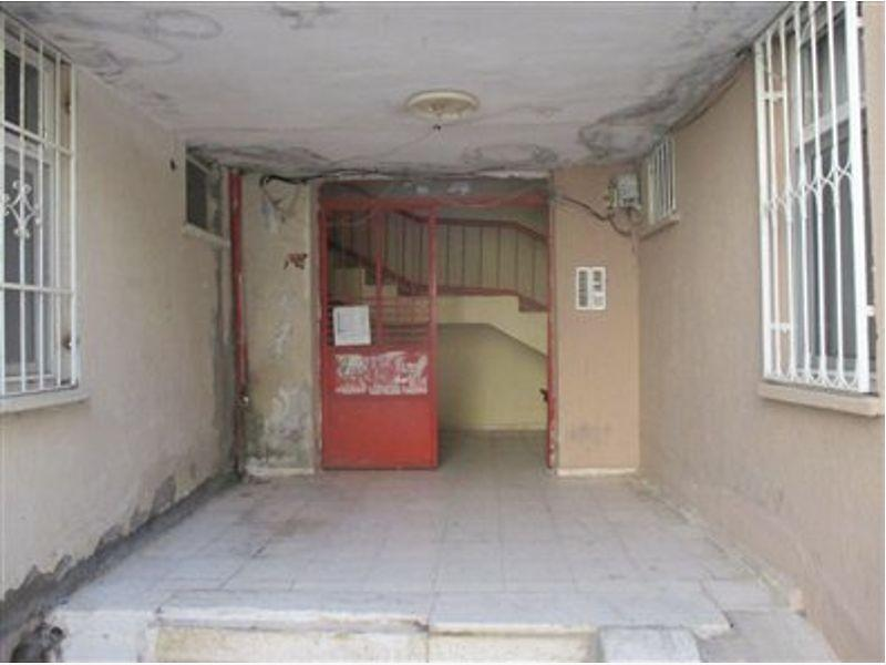 Hatay Arsuz Bankadan Satılık 90 m2 Daire