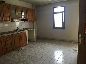 Ordu Fatsa Bankadan Satılık 146 m2 Daire