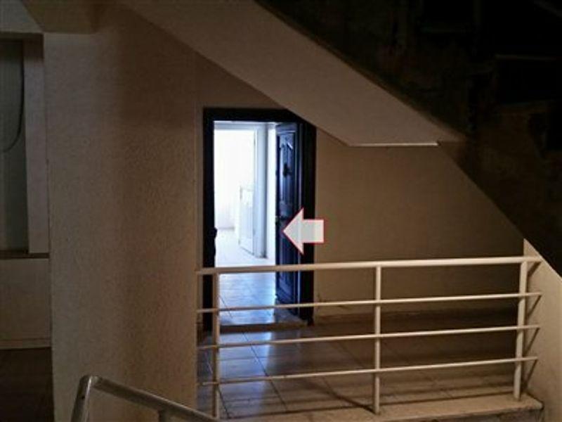 Hatay Merkez Bankadan Satılık 55 m2 Daire