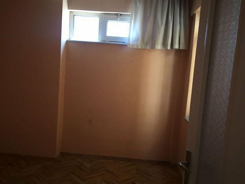 Amasya Merzifon Bankadan Satılık 142 m2 Daire