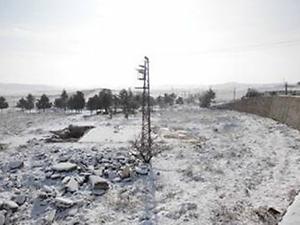 Kırıkkale Delice Bankadan Satılık 20032 m2 İmarlı