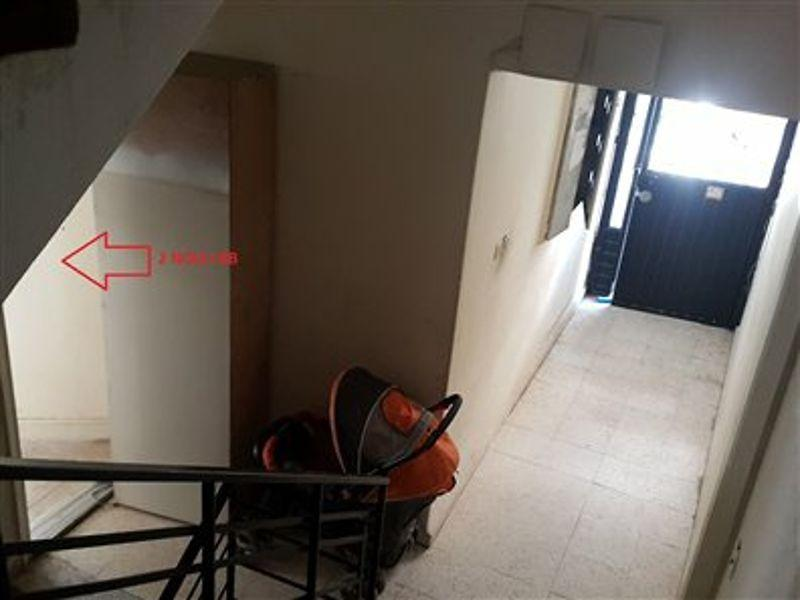 Hatay Merkez Bankadan Satılık 87 m2 Daire