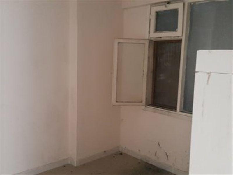 Hatay Antakya Bankadan Satılık 87 m2 Daire