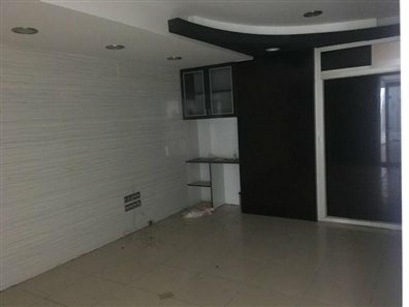Hatay Antakya Bankadan Satılık 150 m2 Depo