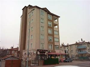 Kayseri Kocasinan Bankadan Satılık 265 m2 Dükkan