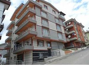 Ankara Mamak Bankadan Satılık 52 m2 Daire