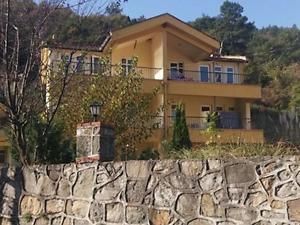 Zonguldak Merkez Bankadan Satılık 114 m2 Daire