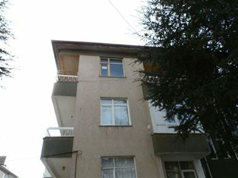Ankara Beypazarı Bankadan Satılık 100 m2 Daire