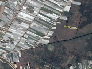 Antalya Kaş Sahibinden Satılık 7267 m2 Tarla