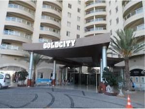 Antalya Alanya Bankadan Satılık 90 m2 Daire