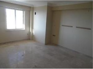 Antalya Alanya Bankadan Satılık 88 m2 Daire