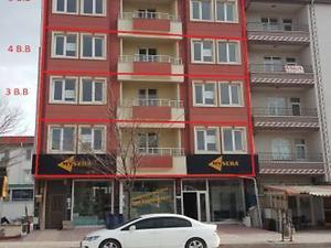 Yozgat Sorgun Bankadan Satılık 128 m2 Daire