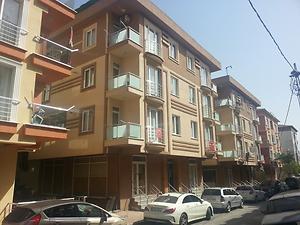 İstanbul Çekmeköy Sahibinden Satılık 105 m2 Daire