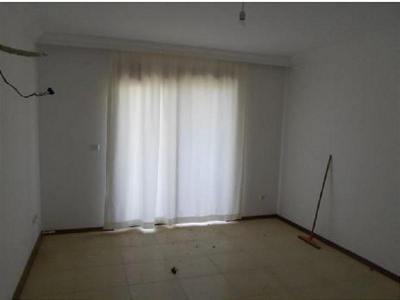 Antalya Alanya Bankadan Satılık 78 m2 Daire