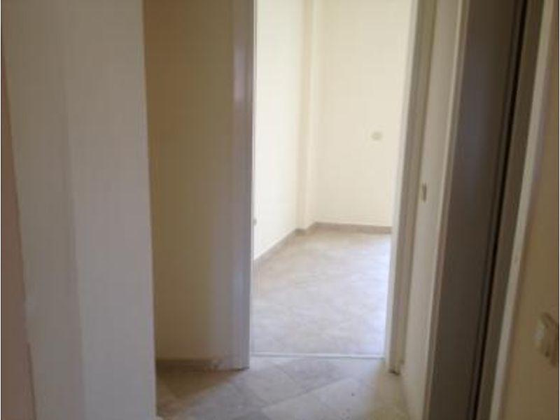 Muğla Fethiye Bankadan Satılık 128 m2 Villa
