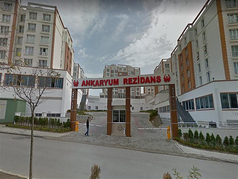 Kocaeli Çayırova'da 45m2 Natamam Dükkan