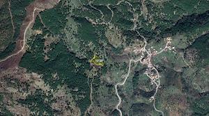Çanakkale Ayvacık Sahibinden Satılık 4104 m2 Tarla