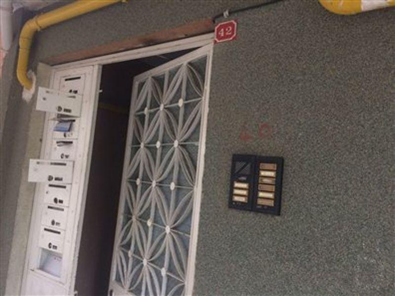Samsun Atakum Bankadan Satılık 148 m2 Daire
