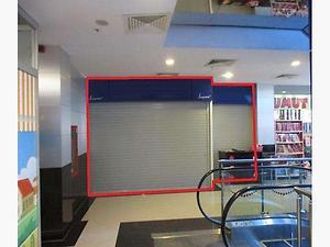 İstanbul Başakşehir Bankadan Satılık 62 m2 Dükkan