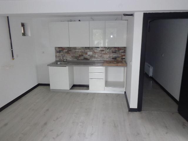 Ankara Çankaya Sahibinden Satılık 90 m2 Daire