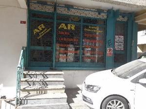 İstanbul Avcılar Vakıftan Satılık 30 m2 Dükkan