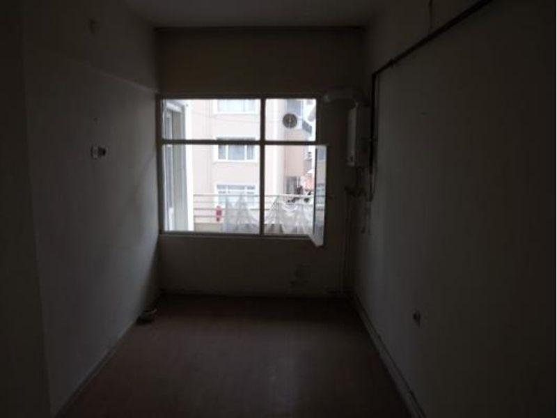 Kocaeli İzmit Vakıftan Satılık 90 m2 Daire