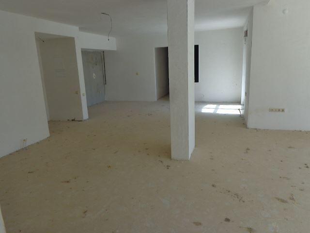 Ankara Gölbaşı Sahibinden Satılık 509 m2 Villa