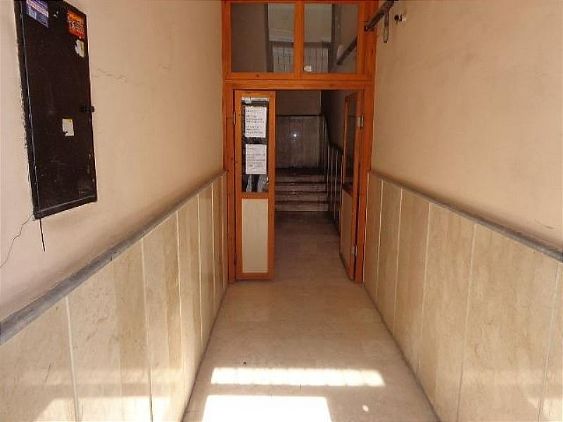 Ankara Keçiören Sahibinden Satılık 100 m2 Daire