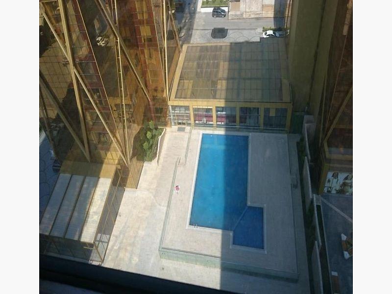 İstanbul Maltepe Sahibinden Satılık 50 m2 Daire