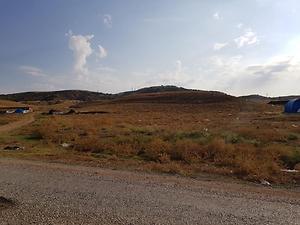 Kırıkkale Merkez'de 497m2 İmarlı Arsa