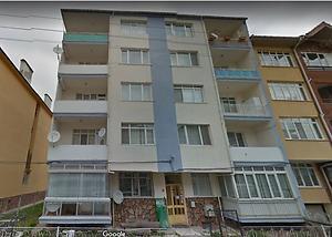 Eskişehir Odunpazarı Vakıftan Satılık 50 m2 Depo