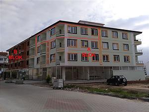 Kırklareli Merkez Sahibinden Satılık 113 m2 Daire