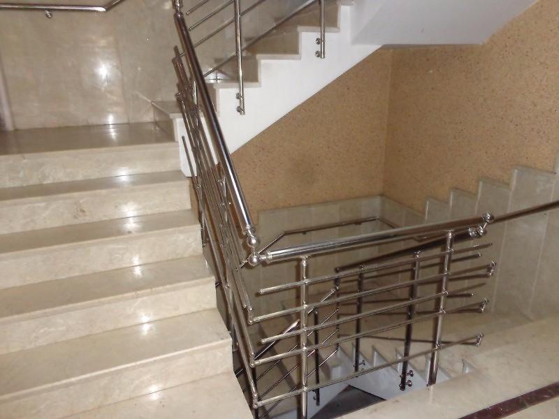 Ankara Keçiören Bankadan Satılık 105 m2 Daire