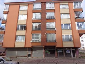 Ankara Keçiören Bankadan Satılık 160 m2 Dükkan