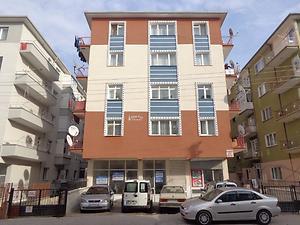 Ankara Sincan Bankadan Satılık 103 m2 Dükkan