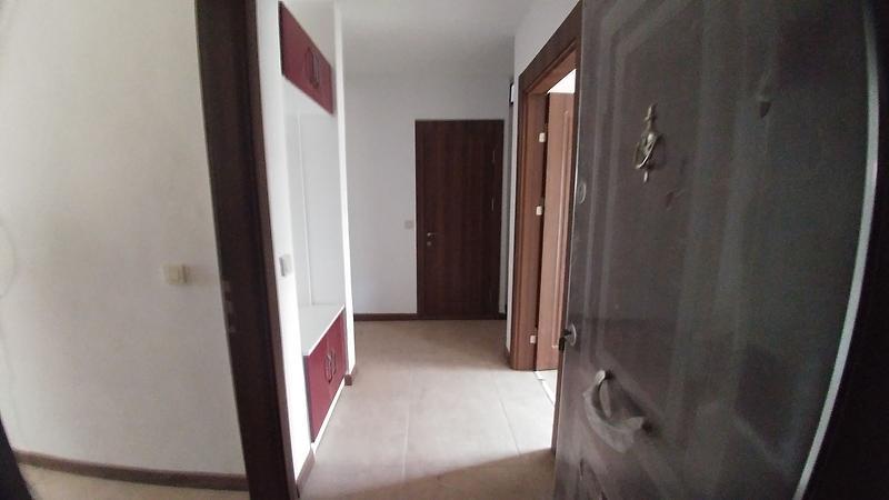Muğla Datça Aracıdan Satılık 133 m2 Daire