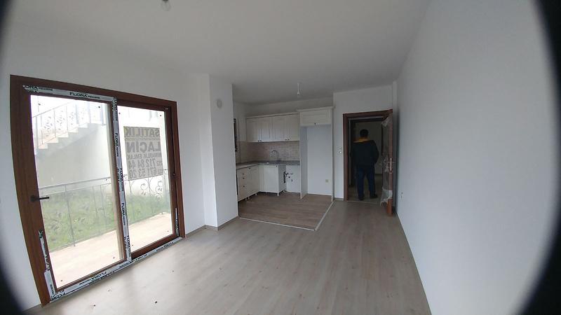 Muğla Datça Sahibinden Satılık 68 m2 Daire